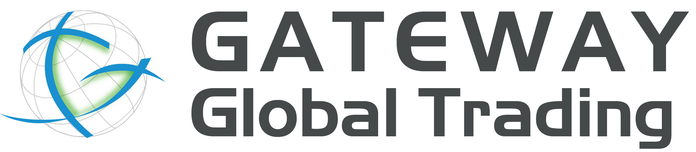 Gateway Global Trading