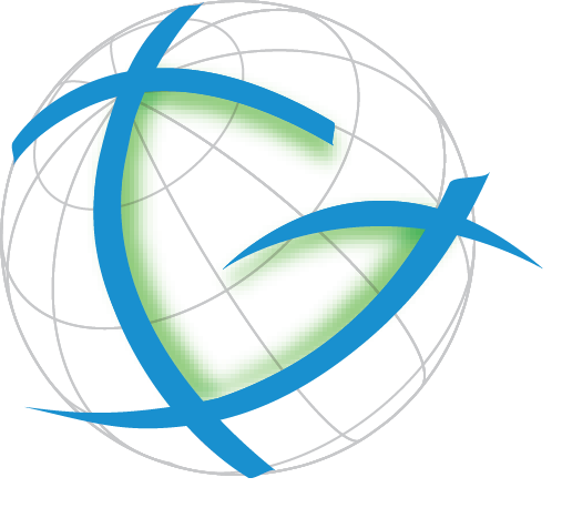 GatewayGlobalTrading_Logo_4C_Final