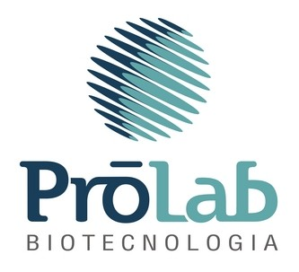 ProLabBiotecnology