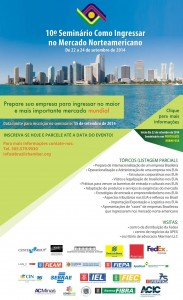 BrazilianAmericanChamber_Flyer