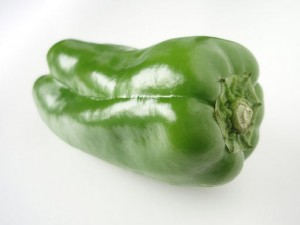 Green_pepper_20101113